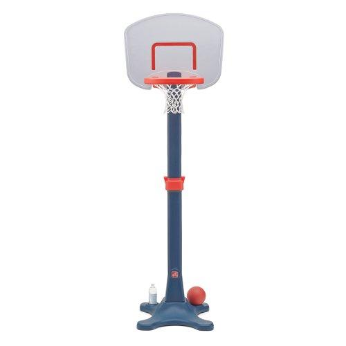 Shootin' Hoops Pro Basketball Set review