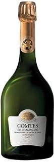 Taittinger Comtes de Champagne Blanc de Blancs 2007 1 x 0.75l