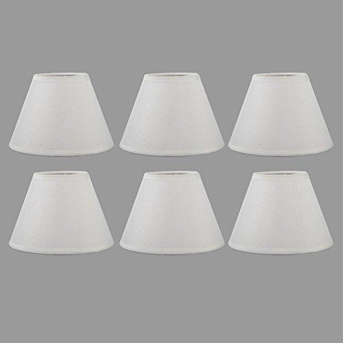 AFY - Pantallas de lámpara