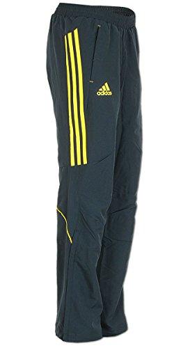 adidas Damen Trainingshose Präsentations Pant Sporthose Jogginghose (32)