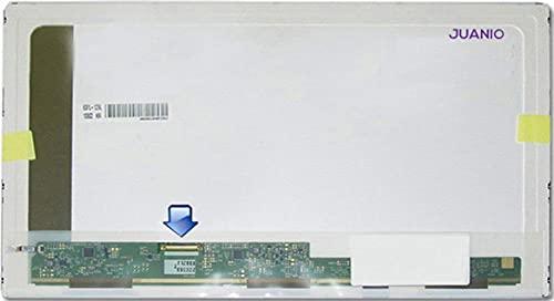 Pantalla 15.6 LED para Sony Vaio PCG-71811M 40 Pin 1366X768 HD para Portatil - Juanio -