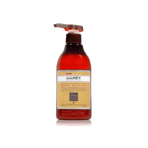Saryna Key Acondicionador Reparador - 500 ml