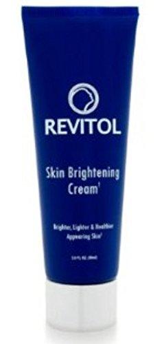Revitol Skin Brightener Two 2 Oz Jars Buy Online In Zambia