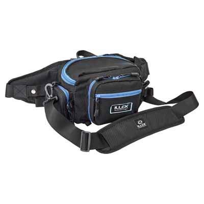 Illex - Hip Bag - 09861