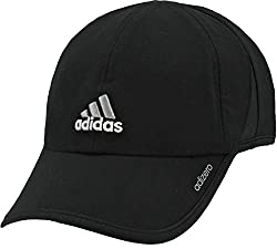 adidas Adizero cap in multiple colors. This Low Profile hat Made of  polyester spandex with Climacool technology. Very lightweight and  breathable with mesh ... 0bda2b41a0d