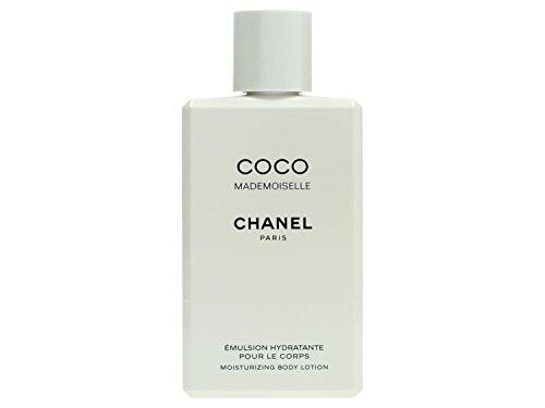 Chanel Coco Mademoiselle Lozione per il Corpo - 200 ml