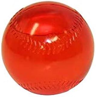 消える魔球 1個 (ボール型 投てき消火用具) maQ-S
