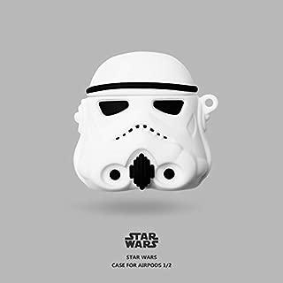 Best kaws star wars stormtrooper Reviews