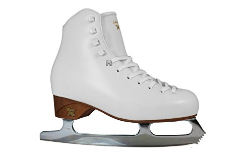 Risport Venus Eiskunstlauf Schlittschuhe EU 39 / 260mm