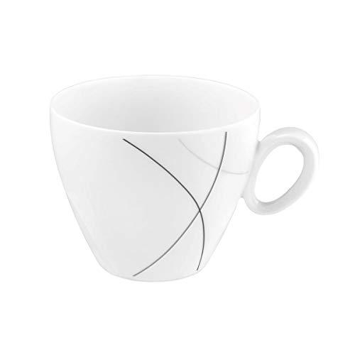 Seltmann Weiden 1.692291 Kaffeeobertasse 0.23 L, Trio Highline