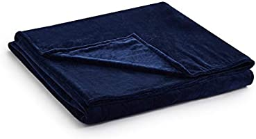 Weighted Blanket Home