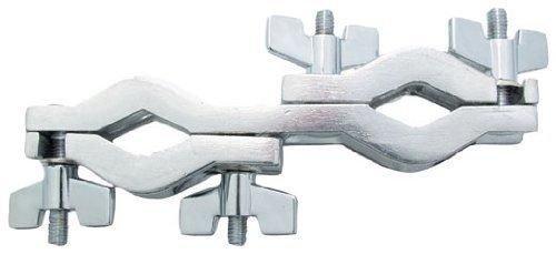Gibraltar BGC Basic Grabber Clamp