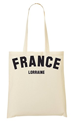 C+P France draagtas boodschappentas