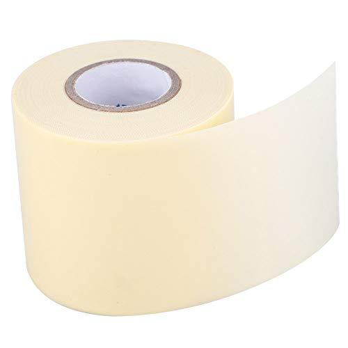 Corrosiebestendigheid Airconditioning Buisverband, PVC-verband, PVC voor airconditioning thuis(PVC cable tie)