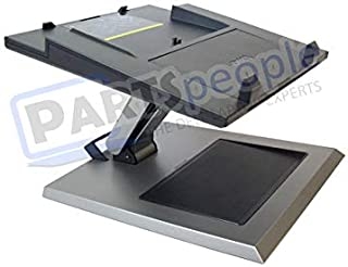 Best dell e view notebook stand Reviews