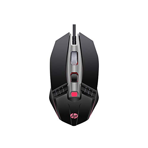 HP M270 Gaming Mouse (7ZZ87AA)
