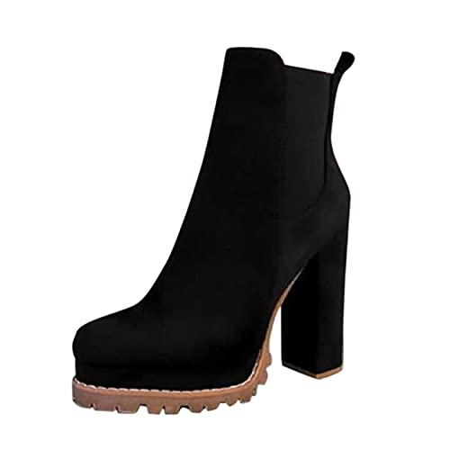 stivaletti aperti estivi donna stivali tacco a spillo boots donna alti stivali tacco a spillo sexy stivali alti donna sopra il ginocchio stivali equitazione donna con cerniera