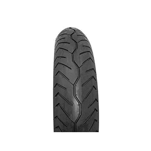 Bridgestone 7323-120/70/R21 62H - E/C/73dB - Pneumatici per tutte le stagioni