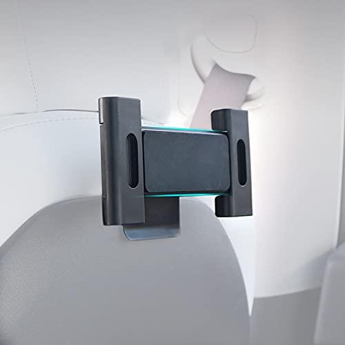 """PACEWALKER 360° Drehbar Handyhalterung Auto Handyhalter für Tesla Model 3/Y Zubehör für 5\""""-11\"""" Tablet-/ Handy-/ iPad-Halterung"""