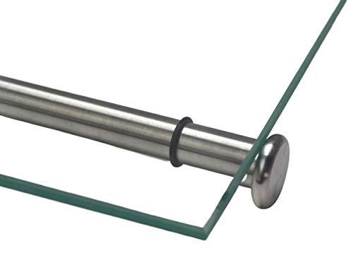 1 plankhouder, glasdrager, plankhouder, stick plankvloeroplegger *520