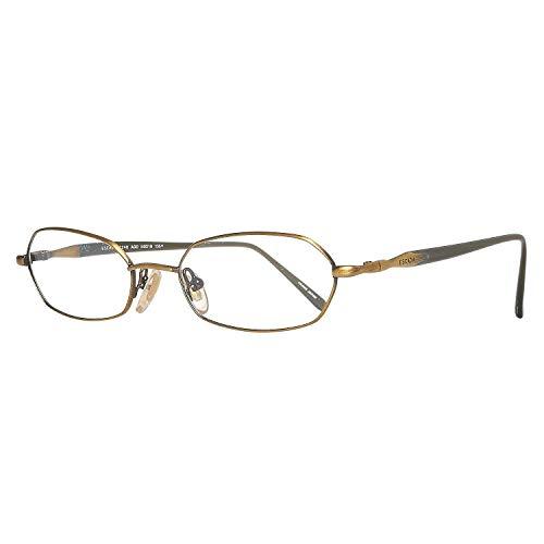Brillen Escada VES248-AGO (ø 50 mm)