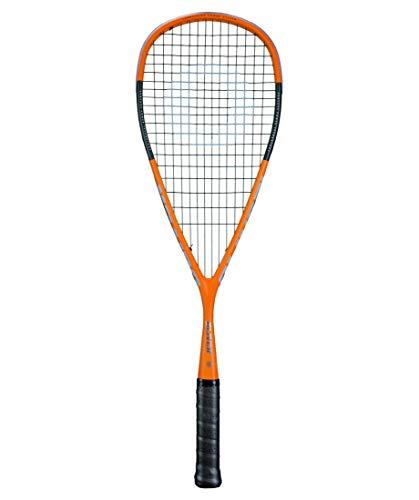 Oliver Squashschläger Dragon XL besaitet orange (506) 000