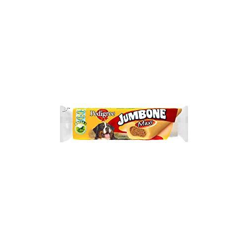 Pedigree jumbone maxi 210g 103463