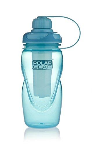 650 ml Polar Gear Hydro Style Tritan Botella de Agua
