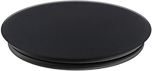 PopSockets für Smartphones und Tablets – Black - 3