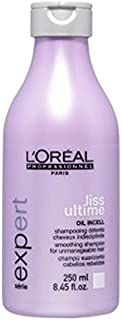 L'Oreal Paris Expert eLISS ULTIME shampoo 250ml , 2724283781729