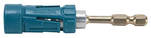 Makita B-28531 Torsion Bit-Halter Ultra Mag, 6x310 mm