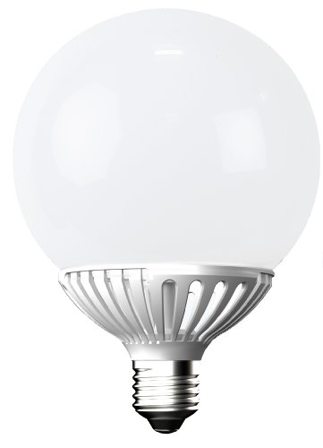 Best Season 363-24 - Bombilla LED, 10 W, temperatura de color 2900 k, casquillo E27
