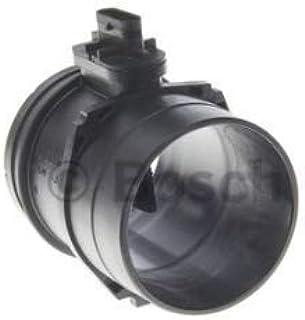 Bosch 0281006093 Original Ersatzteil Luftmassenmesser