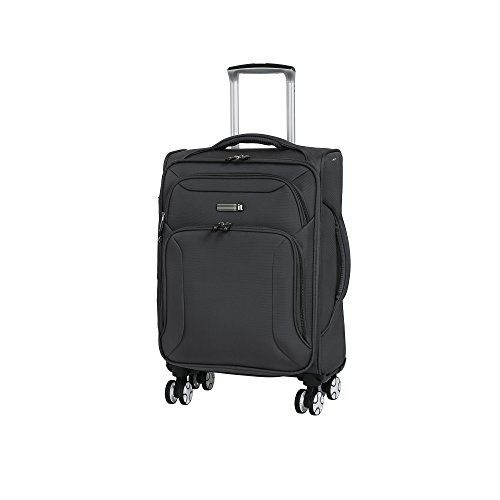 it luggage Suitcase, Magnet, 56cm