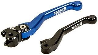torc1 racing vengeance flex lever