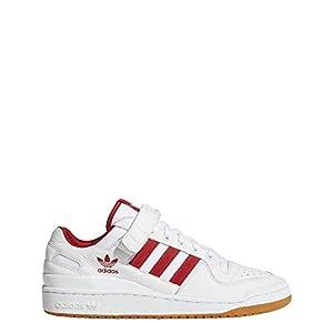 forum zapatillas adidas chico