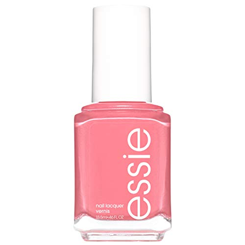 essie nail polish, flying solo collection, cream finish, flying solo, 0.46 fl. oz.