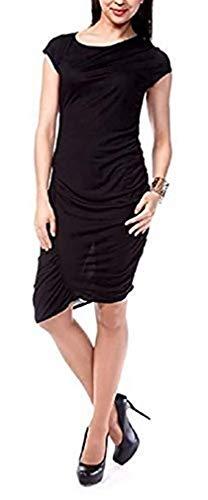La Redoute - Vestito - Donna nero 38