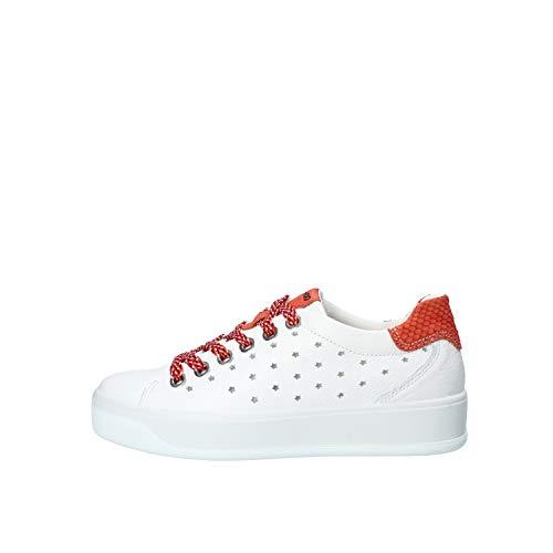 IGI&CO. 5157322 - Zapatillas Deportivas para Mujer (38)
