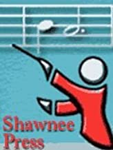Best take these wings sheet music Reviews