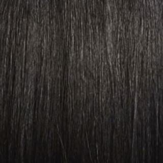 Outre Premium Duby Human Hair Wig - Feather 4-1B by Outre