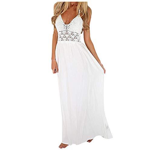 Vestidos Largos Elegantes,Vestidos De Novia Baratos,Vestidos De Fiesta Para Bodas,Vestidos Nochevieja,Vestidos Blancos Cortos,Vestidos Camiseros,Ropa De Playa,Vestidos De Novia Precios,Ropa Embarazada