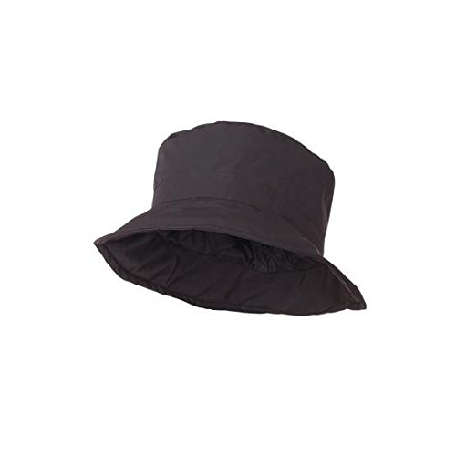 Tucano Urbano 626N mARTIN-respirant, windproof waterproof and high women's casquette noir taille unique dimensions
