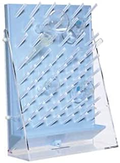 Cole-Parmer Drying Rack 17//3//4 W x 24H x 3D