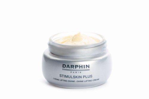 STIMULSKIN PLUS ANTI-AGE GLOBAL CREME LIFTING DIVINE 50ML