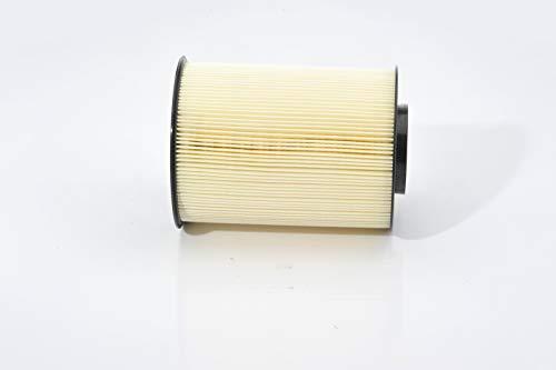 BOSCH F026400492 FFC Cartuccia Filtro di Aria