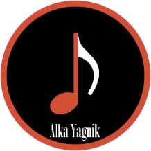 Alka Yagnik - Hit Songs