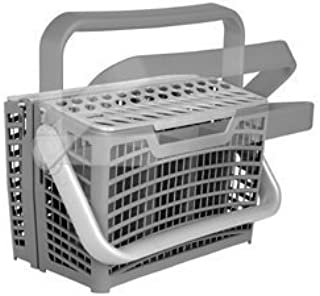Electrolux Cesta de lavavajillas para cubertería: Amazon.es: Hogar