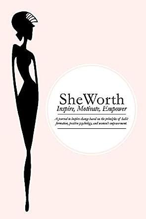 The SheWorth Journal