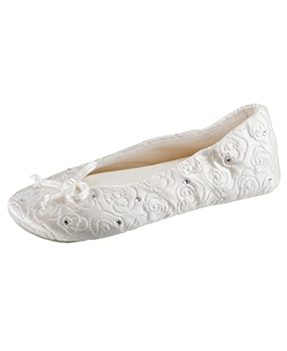 Top 10 best selling list for lds shoes ballet flats